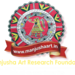 Contact Manjusha Art Research Foundation
