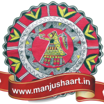 Manjusha Art Research Foundation Privacy Policy