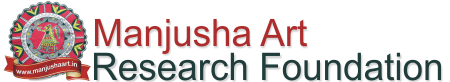 Manjusha Art Research Foundation